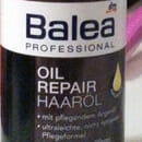 Balea Professional Oil Repair Haaröl