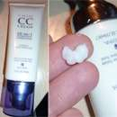 Alterna Caviar CC Cream 10 in 1 Complete Correction Leave-in Hair Perfector
