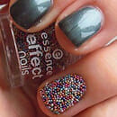 essence effect nails 3D pearls, Farbe: 07 candy buffet