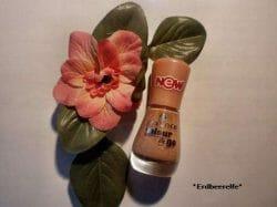 Produktbild zu essence colour & go nail polish – Farbe: 153 sweet or nude?