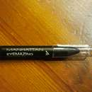 Manhattan Eyemazing Eyeshadow Pen, Farbe: 40