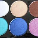 Flormar Passionate Dots Eye Shadow Palette (LE)