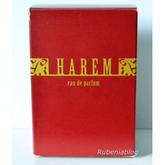 <strong>LR</strong> Harem Eau de Parfum