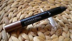 Produktbild zu MANHATTAN Eyemazing Eyeshadow Pen – Farbe: 30
