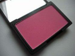 Produktbild zu Sleek MakeUP Blush – Farbe: 936 Pixie Pink