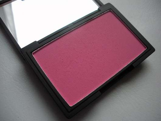 Sleek MakeUP Blush, Farbe: Pixie Pink