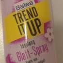 Balea Trend it Up Tagelang Glatt-Spray
