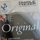 The Original Tangle Teezer (Farbe: Schwarz)