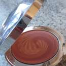 être belle Diamond Glow Compact Highlighter, Farbe: 02
