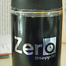 Zero Stopp it! Antitranspirant Deo