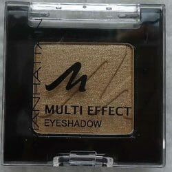 Produktbild zu MANHATTAN Multi Effect Eyeshadow – Farbe: 29T Liquid Light