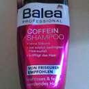 Balea Professional Coffein Shampoo