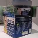 Balea Cell Energy Hautzellschutz Nachtelixier