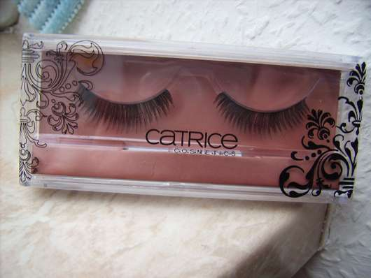 Catrice Lash Flash – C06 Classical Volume Lashes (LE)