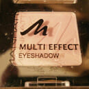 Manhattan Multi Effect Eyeshadow, Farbe: 51D Miss Charming