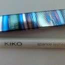 KIKO Sparkle Lashes Mascara, Farbe: 02 Hypnotic Gold (LE)