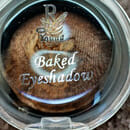 Rival de Loop Young Baked Eyeshadow, Farbe: 02 cream cake