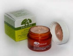 Produktbild zu Origins GinZing Refreshing Eye Cream