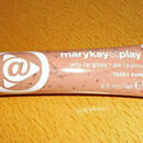 Mary Kay marykayatplay Jelly Lip Gloss, Farbe: Teddy Bare
