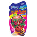 Sauna Maske von Montagne Jeunesse