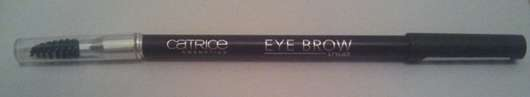Catrice Eye Brow Stylist, Farbe: 030 Brown Eyed Peas
