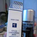 Weyergans High Care Styler Contouring Bath