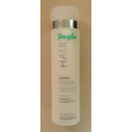 Douglas Hair Protein Repair Shampoo
