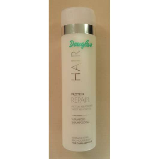 <strong>Douglas Hair</strong> Protein Repair Shampoo