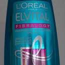 L'Oreal Paris Elvital Fibralogy Haarprach-Kreierende Spülung