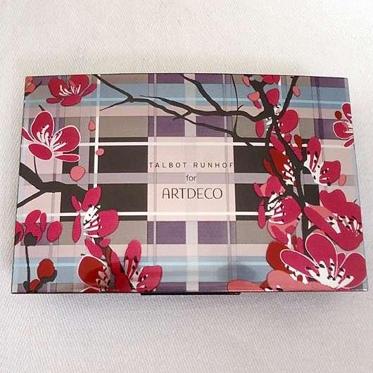 "ARTDECO Beauty Box Quattro ""Beauty Meets Fashion"" (LE)"