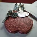 George Gina & Lucy Collectibles Magic Vega$ Eau de Parfum