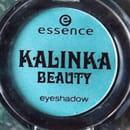 essence kalinka beauty eyeshadow, Farbe: 03 green sceen (LE)