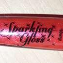 Rival de Loop Young Sparkling Gloss, Farbe: 05 Disco Queen