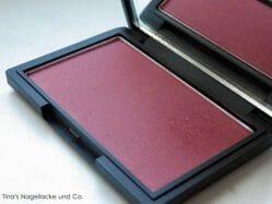 Produktbild zu Sleek MakeUP Blush – Farbe: 935 Flushed