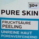 Rival de Loop Pure Skin Fruchtsäure Peeling