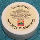 Heymountain Angelface Cleansing Cream