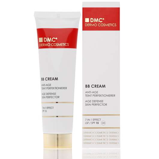 DMC® BB Cream