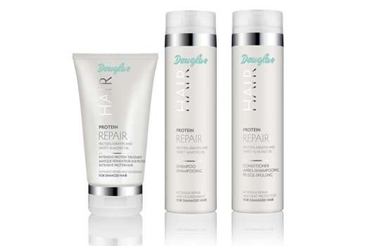DOUGLAS HAIR PROTEIN REPAIR