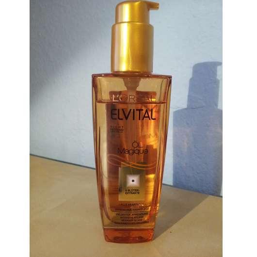 <strong>L'ORÉAL PARiS Elvital</strong> Öl Magique (für alle Haartypen)