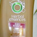 Herbal Essences Seidig Stark Kräftigende Pflegespülung