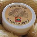 Heymountain Honiglich Face Cream