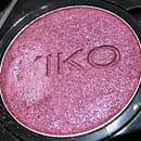 KIKO Infinity + Sparkle Eyeshadow, Farbe: 405 Magenta