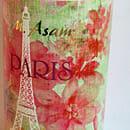 M.Asam Paris Body Milk