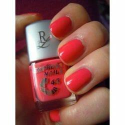 Produktbild zu Rival de Loop Express Nails Nagellack 45' – Farbe: 227