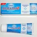 Oral-B blend-a-med Pro-Expert Gesundes Weiss Zahncreme