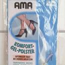 AMA Komfort-Gel-Polster
