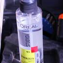 L'Oréal Paris Studio Line Spurenlos FX Liquid Gel