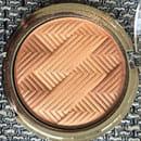 Catrice Sun Glow Shimmering Bronzing Powder, Farbe: 010 Shimmering Bronze