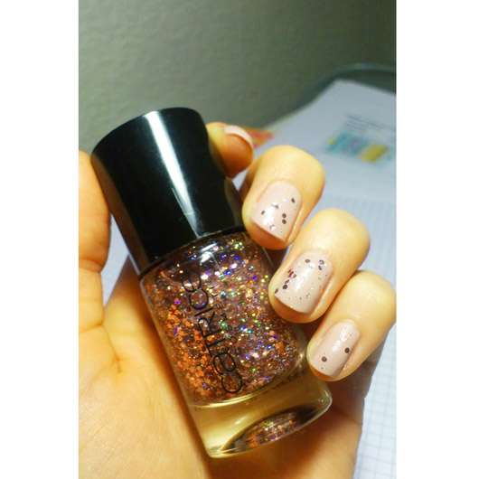 Catrice Ultimate Nail Lacquer, Farbe: 45 Kitch Me If You Can