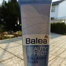 Balea Beauty Effect Collagen Filler